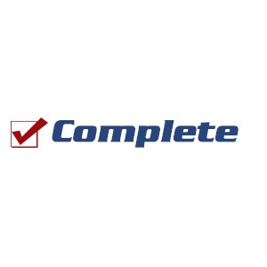 complete-image